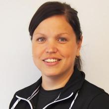 Sonja Lehtinen